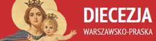 diecezja-warszawsko-praska