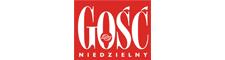 gosc-niedzielny