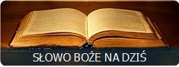Słowo Boże na dziś