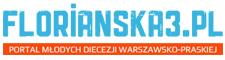 florianska3-banner