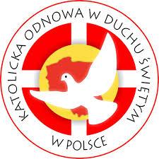 Odnowa_logo