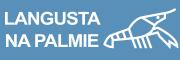 langusta_na_palmie